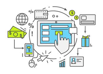 Hoe Werkt SEA | Webdesign | Scoop.it