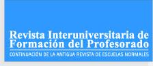 Las redes sociales en la enseñanza universitaria: aprovechamiento didáctico del capital social e intelectual | El rincón de mferna | Scoop.it