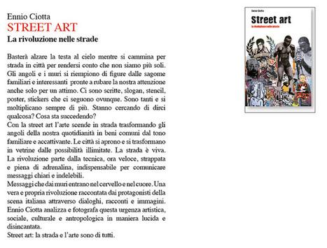 STREET ART BOOK | Flickr - Photo Sharing! | street art | Scoop.it
