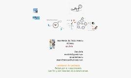 Fuentes de información 2.0 y la Alfabetización informacional | Competència informacional en el aula | ALFIN Iberoamérica | Scoop.it