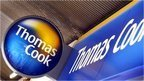 Thomas Cook sees losses widen | Buss3 | Scoop.it