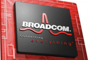 Why Broadcom wants to be the smarts in your next smartphone | Social Mercor | Scoop.it