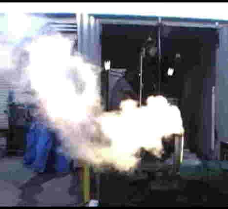 Technology | Thunder Fusion Corporation | LENR | Scoop.it