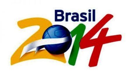 FIFA ratifica confianza a Brasil para la realización del Mundial 2014 | Copa do Mundo FIFA Brasil 2014 | Scoop.it