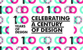 100 Years of Design from AIGA | D_sign | Scoop.it