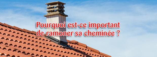 (BLOG) Pourquoi est-ce important de ramoner sa cheminée ? | La Revue de Technitoit | Scoop.it