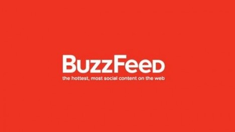 Buzzfeed and Rdio Let Readers Comment with Music | Music business | Scoop.it