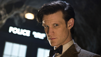 'Doctor Who': New Doctor will be revealed in live Sunday special | On Hollywood Film Industry | Scoop.it