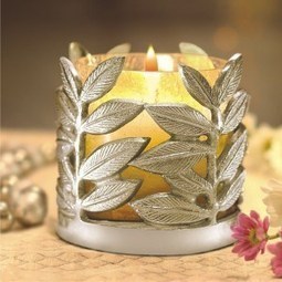 Tea-Lights to brighten your Home and your World! | Buy Kitchen Accessories Online | Scoop.it