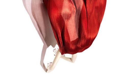 Fashion Photography: i tessuti di Ishi   Me Vs. Photography   Scoop.it
