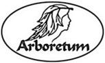 Natural skincare | Arboretum skincare | Scoop.it