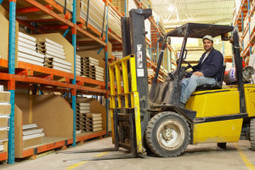 USA Forklifts dealer will offer you what you need in Franklin Park IL | USA Forklifts | Scoop.it