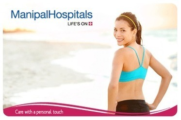 Orthopedics | Plastic Surgery and best Manipal hospitals Goa India | Top LASIK Surgery in Mexico | Scoop.it