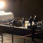 Marseille, bouillon de culture polar | Asphalte - la revue de presse | Scoop.it