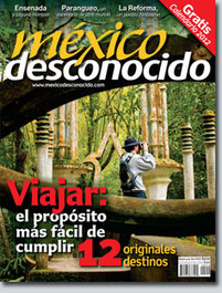 14 destinos para comprar artesanía fina: papel picado San Miguel de Allende, Guanajuato   México Desconocido   Hecho en México   Scoop.it