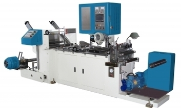 Labelexpo Americas 2014 exhibitor preview: AC - Labels and Labeling | Ultrasonic cleaners | Scoop.it