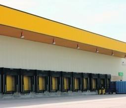 La valorización de residuos empieza a abrirse paso en los centros logísticos | Ordenación del Territorio | Scoop.it