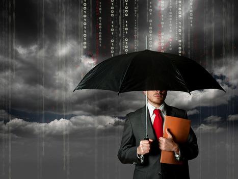 #Sécurité: Quelques conseils pour ne pas être victime des #APT, partie 1   Information #Security #InfoSec #CyberSecurity #CyberSécurité #CyberDefence   Scoop.it
