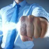 A quoi sert le management de transition ? - Actualité RH, Ressources Humaines | Actualité Ressources Humaines PME PMI Lyon par Beemin Conseil | Scoop.it
