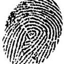 FireEye researchers claim Samsung Galaxy S5 flaw allows hackers to duplicate fingerprints | BiometricUpdate | Biometría | Scoop.it