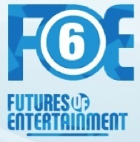 FoE6: The Futures of Video Gaming | Transmedia Talks | Scoop.it
