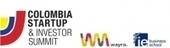 Condiciones para participar en Colombia Startup & Investors Summit - Revista Turismo y Tecnología | Formación en Turismo | Scoop.it