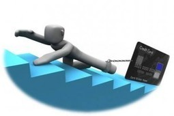 How can you be Debt Free if you opt for Debt Consolidation? | Loan for people | Scoop.it