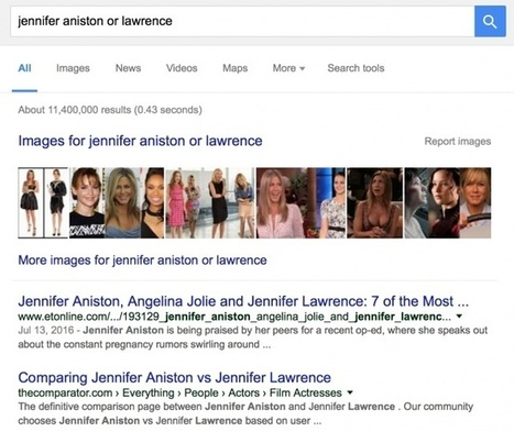 10Ways toSearch Google for Information That96% ofPeople Don't Know About | Education | Scoop.it