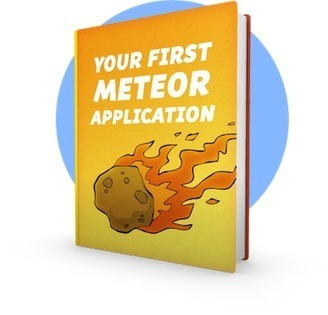 Your First Meteor Application, OData Server, ItemSlide.js | Javascript | Scoop.it