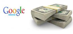google adsense approval trick   Tweaksbuzz.com   Scoop.it