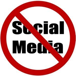 Doctors Still Leery of Professional Social Media | A New Paradigm of Development | Scoop.it