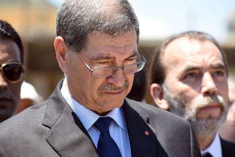 Attentat de Sousse : le tueur était animateur dans le tourisme | Je, tu, il... nous ! | Scoop.it