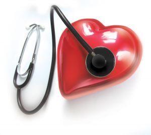 Antipsychotics Heart Attack Risk Among Elderly With Dementia | DementiawithDignity | Scoop.it
