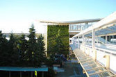 Design Ideas » GSky Plant Systems, Inc. - | Vertical Farm - Food Factory | Scoop.it