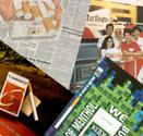 Publicité et tabac   Page santé - Le tabac   Scoop.it