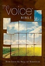 Verse of the Day Now Available in The Voice Translation   Bible Gateway Blog   GodSpeed Great Commission   Scoop.it