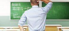 DaZ – Deutsch als Fremdsprache mit dem Tablet lernen | News4teachers | Tablets in der Schule | Scoop.it
