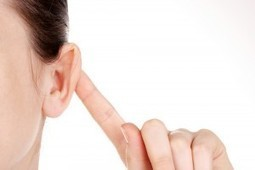 Shift In Ear Position Post Otoplasty | Cosmetic Facial Plastic Blog | Skin care | Scoop.it