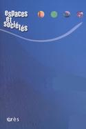 Formes urbaines et significations: revisiter la morphologie urbaine - Cairn.info | Expérience(s) sensible(s) du territoire | Scoop.it