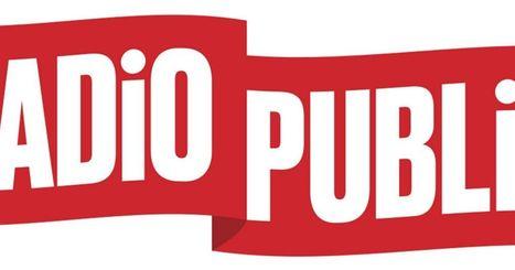 RadioPublic aims to capture the 'Serial' podcast crowd | SportonRadio | Scoop.it