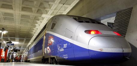 Le casse-tête du yield management, version SNCF | Yield management SNCF | Scoop.it