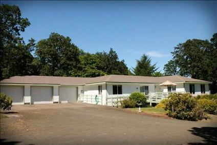 12620 Rolling Hills Rd, Monmouth, Or 97361 | Team Pendley providing Real Estate Services in the Corvallis OR Albany OR and Willamette Valley | Team Pendley REMAX REAL ESTATE TIPS | Scoop.it