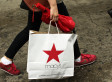 Macy's Challenges Amazon For Same-Day Delivery - Huffington Post | Center for Ecommerce Excellence (CEE) | Scoop.it