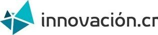 Nuevo Portal Nacional de Innovación de Costa Rica | Innova.it! | Scoop.it
