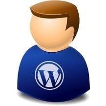 Rôles, droits et privilèges des utilisateurs WordPress | WordPress France | Scoop.it