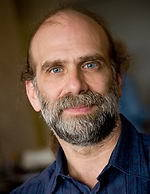 Schneier on Security: E-Mail Security in the Wake of Petraeus | Higher Ed Information Security | Scoop.it