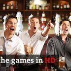Pub Football | Pub Football Box IPTV | Scoop.it