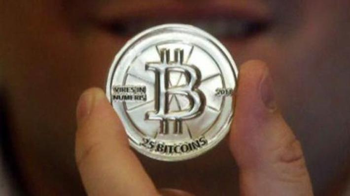Altcoins: Brave New World Beyond Bitcoin - Fox Business | money money money | Scoop.it