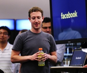 The complete guide to the language of Facebook | High tech and art in the school. | Scoop.it