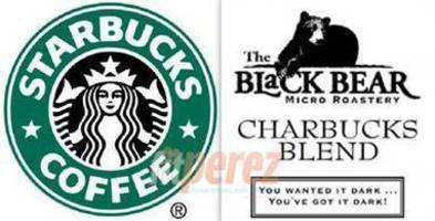 Buy Black Bear Micro Roast Coffee from Tuftonboro, NH - Small NH Coffee Producer Prevails Over Starbucks